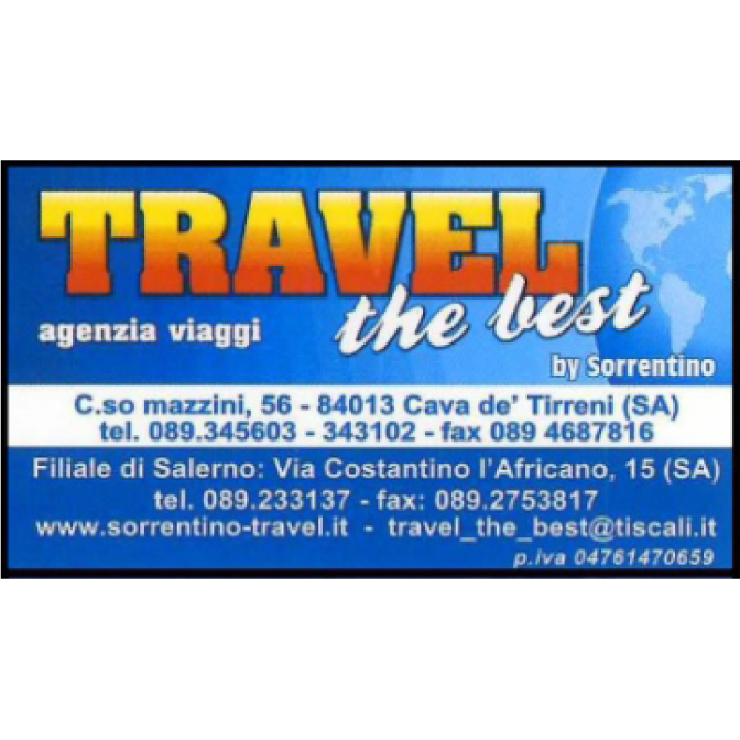 travel_the_best1